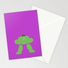 Radiology Stationery Cards