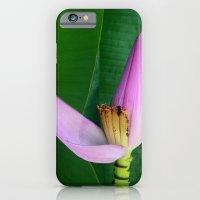 Brazilian Flower iPhone 6 Slim Case