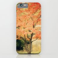 Garnet iPhone 6 Slim Case