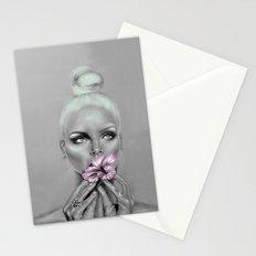 + Daydreamer + Stationery Cards