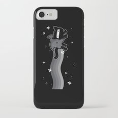 Na Na Na Na Ninja iPhone 7 Slim Case