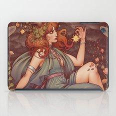 BOHEMIA iPad Case