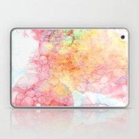 Bubbles Laptop & iPad Skin