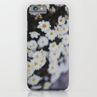 For You iPhone 6 Slim Case
