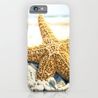 Atlantic View iPhone 6 Slim Case