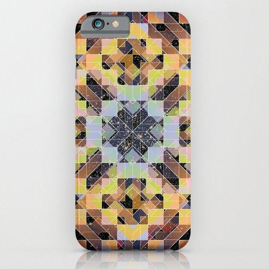 xtc5am iPhone & iPod Case
