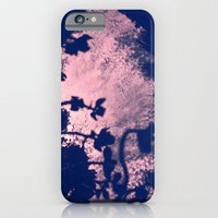 iPhone & iPod Case featuring Dream state by Marianna Tankelevich