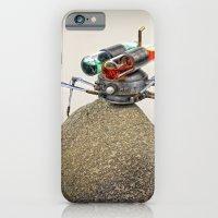 2023 iPhone 6 Slim Case