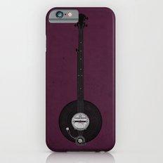 Banjo Beats Slim Case iPhone 6s