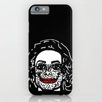Mike... iPhone 6 Slim Case