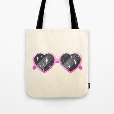 I Choose You Tote Bag