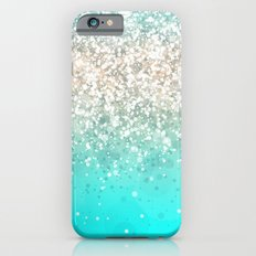 New Colors XII Slim Case iPhone 6s