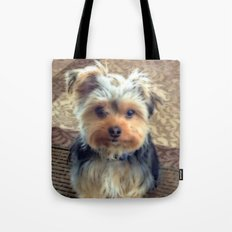 Always Thinking of You... Tote Bag
