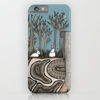 SISTERS iPhone 6 Slim Case