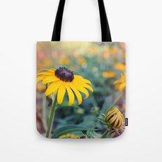 Flower series 04 Tote Bag