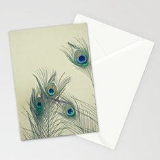 All Eyes Are on You Stationery Cards