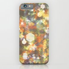 Bitmap #2 Slim Case iPhone 6s