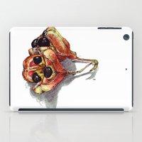 Ackee iPad Case