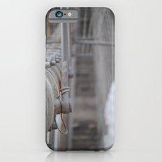 The  (Brooklyn) Bridge iPhone 6 Slim Case