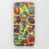 Honeybee iPhone 6 Slim Case