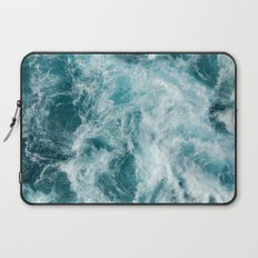 Sea Laptop Sleeve