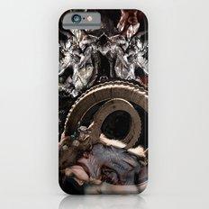 ARIES iPhone 6 Slim Case