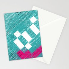 Jumon Stationery Cards