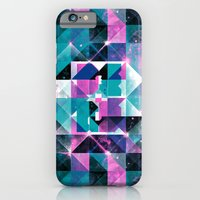 iPhone & iPod Case featuring Dead End by Spires
