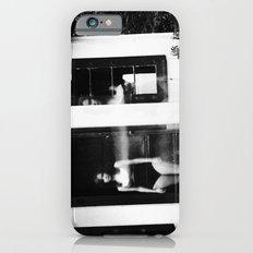 Transition iPhone 6 Slim Case