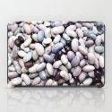 Beans 1 iPad Case