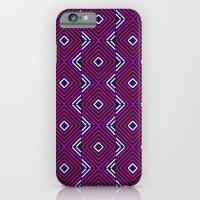 Chasm II iPhone 6 Slim Case