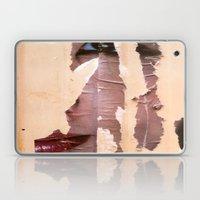 Un Autre Regard Laptop & iPad Skin