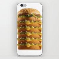 America Sensored:United … iPhone & iPod Skin