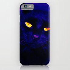Ink Electricfied iPhone 6 Slim Case