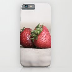 Flavor of the Summer iPhone 6 Slim Case