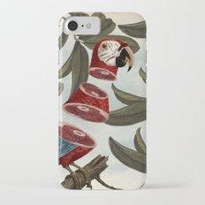 Nipha Slim Case iPhone 7