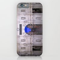 Teatro Olimpico iPhone 6 Slim Case