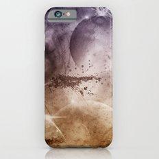 My God...Its full of pixels Slim Case iPhone 6s