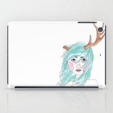 Antler iPad Case