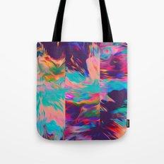 ZEF Tote Bag