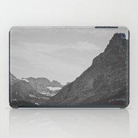 Mountain Peak iPad Case