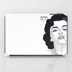 Marilyn Monroe iPad Case