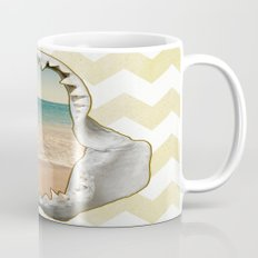 Surfs Up Mug