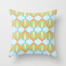 Modernco Throw Pillow