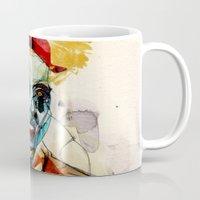 X291012a Mug