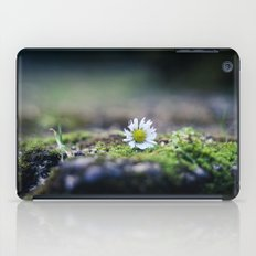 Just a Daisy iPad Case