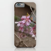It's Spring Ya'll!! iPhone 6 Slim Case