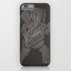 Trunk Rock Slim Case iPhone 6s