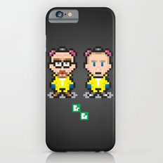 Breaking Bit Slim Case iPhone 6s