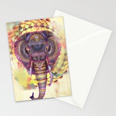 Synergies Stationery Cards